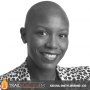 Artwork for Keisha Smith-Jeremie: What Makes Great Leaders Great   133
