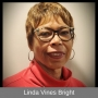 Artwork for Ep. 66-Linda Vines-Bright: Every Child is a Magnificent Individual