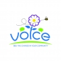 Artwork for Evansville Voice All Call Meeting