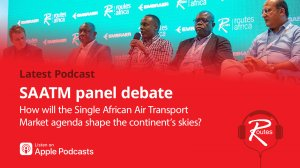 What next for the Single African Air Transport Market (SAATM)?