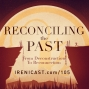 Artwork for Reconciling the Past - From Deconstruction to Reconnection  - 105