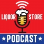 Artwork for Episode 78: Brand Building with August Sebastiani from 3 Badge Beverage