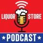 Artwork for Episode 74: Hotaling & Co. Importer & Distiller of Fine Spirits