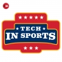 Artwork for Tech and Tennis at the Rogers Cup - Tech in Sports Ep. 5