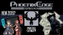 Artwork for New Nintendo Switch Model, Witcher Lawsuit, Xenoblade 3, Harry Potter RPG Leak