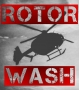 Artwork for Rotor Wash Podcast: Past, Present, and Future