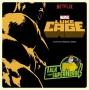 Artwork for 37: Luke Cage (Part 2)