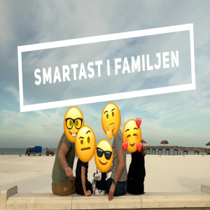 smartastifamiljen podcast