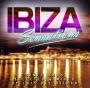 Artwork for Ibiza Sensations 194 @ Special Hot Summer Favorites