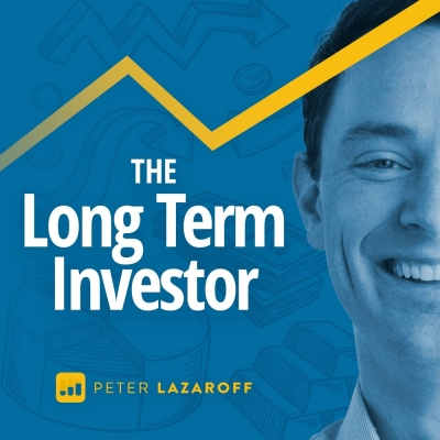The Long Term Investor show image