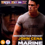 Artwork for MovieFaction Podcast - The Marine