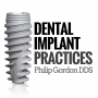 Artwork for 087 Marketing Implant Dentistry for General Dentists.  How to Grow your Implant Practice.