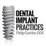 Artwork for 081 Dental Implant MBA Conference Philip Gordon DDS