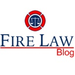 Fire Law - Episode 7 - Duty to Act