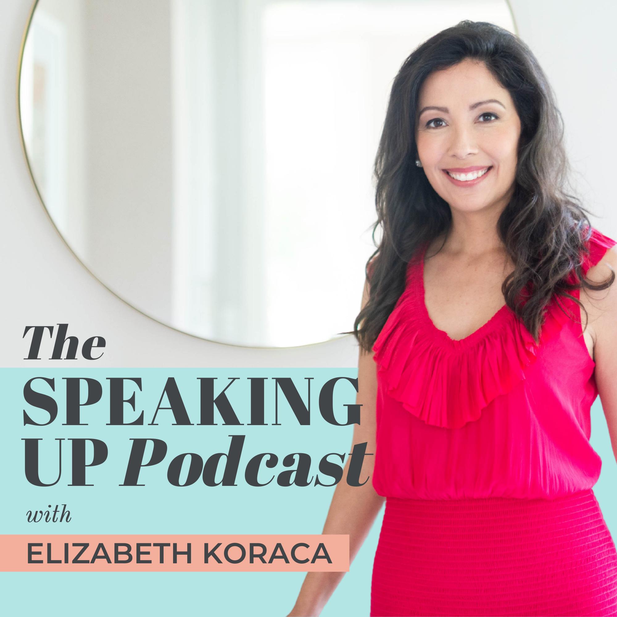 Episode 012: Cultivating Emotional Intelligence