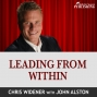 Artwork for Leading from Within