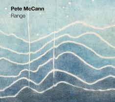 Podcast 494: A Conversation with Pete McCann