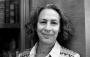 Artwork for S2E39, Part 1: Susan Goldstein's Evolution as an Archivist