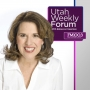 Artwork for Salt Lake Women's Show: Uniting & Educating