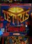 Artwork for Episode 14 - 3-D Tetris
