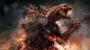 Artwork for Comic Book Corner - Godzilla 2014