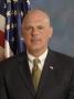 Artwork for 33: Mr. James Gagliano, FBI HRT, CNN, Army Ranger