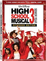 Max Interviews Vanessa Hudgens & Ashley Tisdale from High School Musical.  CONTEST Win A Signed Copy of Diary of a Wimpy Kid
