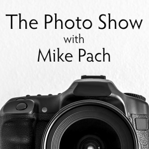 The Photo Show – Studio 809 Radio