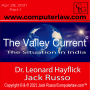 Artwork for The Valley Current®: The Situation in India