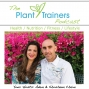 Artwork for Life Unrehearsed CJAD with Plant Trainers - PTP314