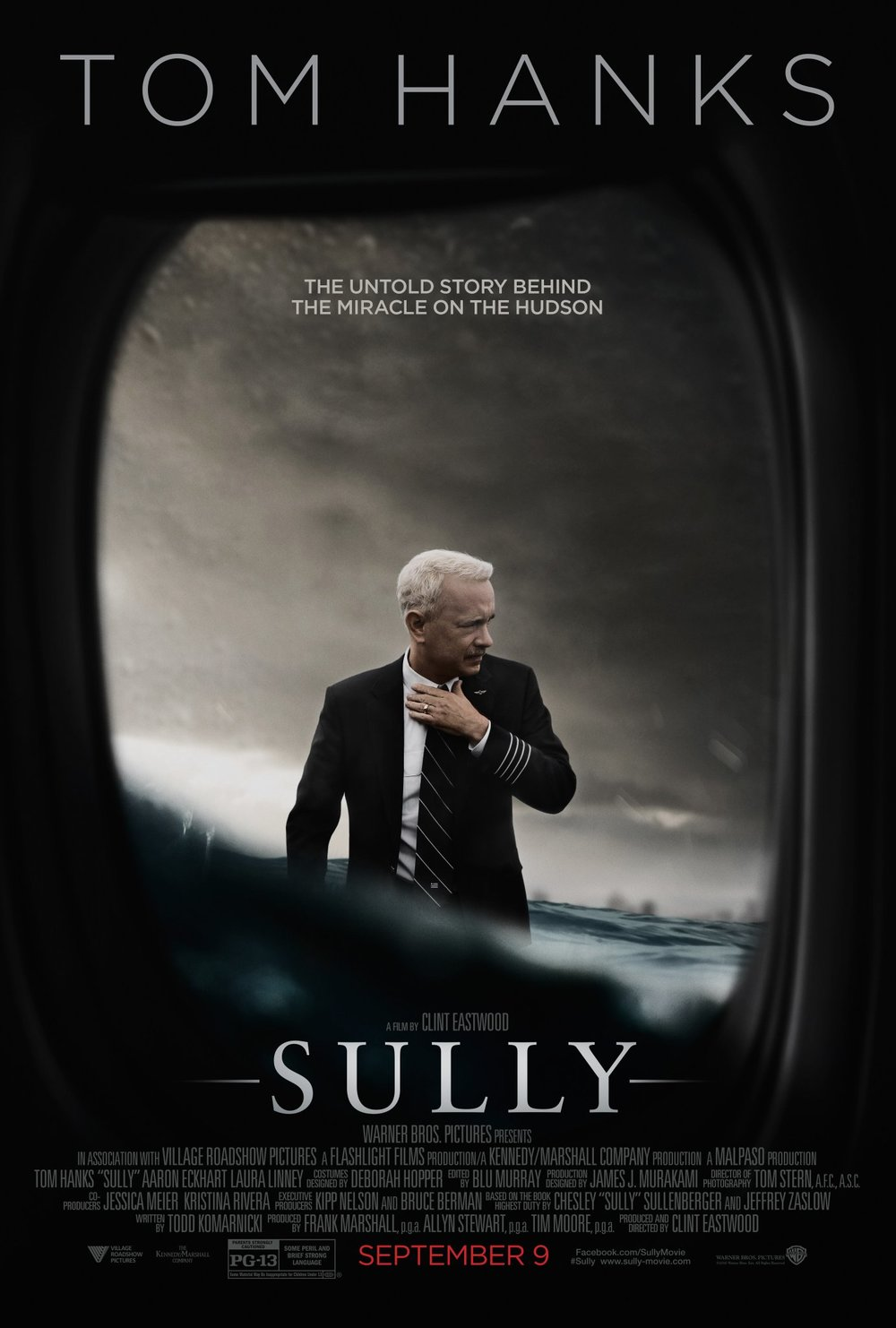 Episode 339: Sully