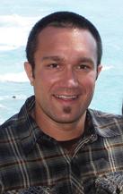 Brian Zunigha (12.02.09)