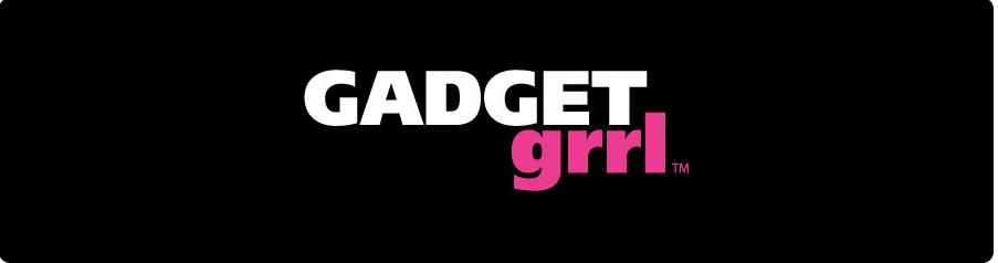 awesome interview with libsyn podcaster gadget grrl
