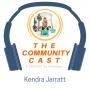 Artwork for The Art of Motivation in Virtual Times: Kendra Jarratt