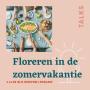 Artwork for Floreren tijdens de zomervakantie