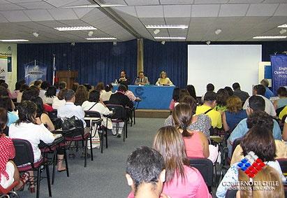 103 ChilePodcast 02EST 17_01_2006