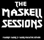 Artwork for The Maskell Sessions - Ep. 83 w/ Sean