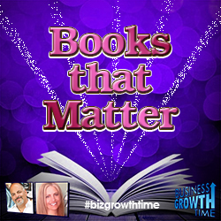 80 - Books that Matter