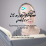 Artwork for Grabación en audio de libros de dominio público: razones para convertirlos en audiolibros   Episodio 73