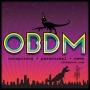 Artwork for #437 - OBDM Swapcast