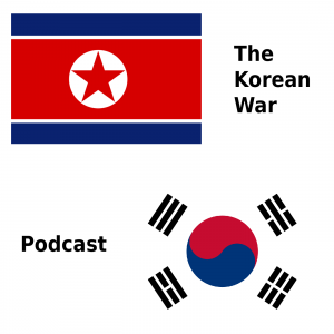 Korean War Podcast