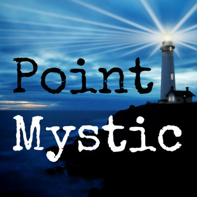 Point Mystic Season 2 Teaser: Joining the Community