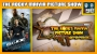 Artwork for TRMPS #18: G.I. Joe: Retaliation (2013) w/ John Siino