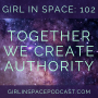 Artwork for 102: Together We Create Authority