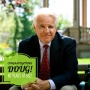 Artwork for Doug Wright retires: Nobody can replace Doug