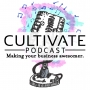 Artwork for BONUS EP: Creating an excellent culture with VP of Talent for Chick-fil-A, Dee Ann Turner