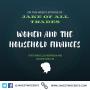 Artwork for Women and Household Finances