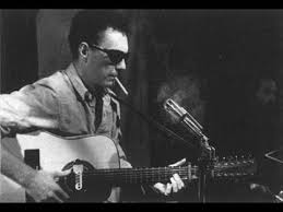 Fred Neil - Everybody's Talkin' - Time Warp Radio Song of The Day (6/25/16)