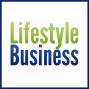 Artwork for Joel Brown: Building The World's #1 Success & Motivation Website