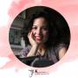 Artwork for Storytelling de Marca Brillante: Claves y Estrategias
